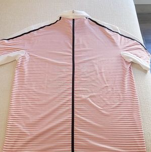 Nike Tiger Woods Collection Polo